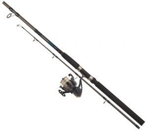 albatros-combination-set-boat-boothengel-set-210-cm-300g