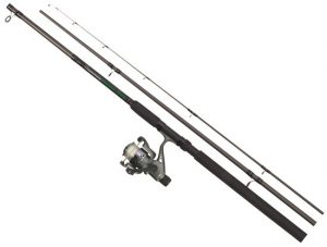 albatros-combination-set-feeder-feederset-345-cm-3065g