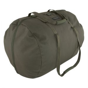 clu259-fox-royale-sleeping-bag-carryal