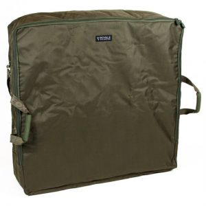 fox-royale-bedchair-bag-xl-tas-90-x-90-x-30-cm-groen