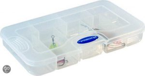predox-tg-tainer-tacklebox-165-x-9-x-25-cm-transparant