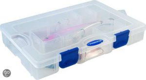 predox-tg-tainer-tacklebox-27-x-18-x-45-cm-transparant