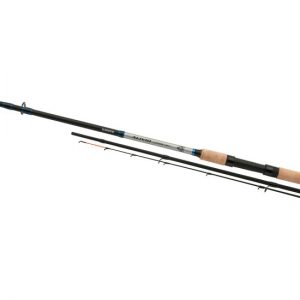 shimano-alivio-cx-feederhengel-12ft-360-cm-100-g