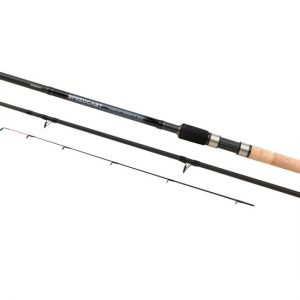 shimano-speedcast-feeder-precision-13ft-90g