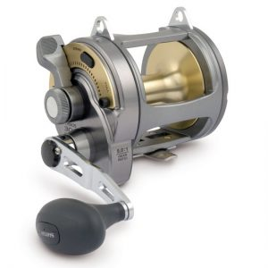 shimano-tyrnos-multiplier-30-2speed-reel-rechtshandig