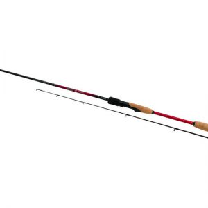 shimano-yasei-red-ax-spinning-perch-190-roofvishengel-190-cm-312-g