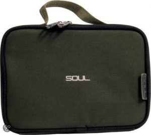 soul-soft-tackle-box-29-x-21-x-9-cm-groen