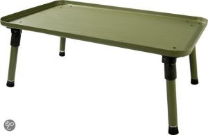 soul-stabilizer-bivvy-table-vistafel-50-x-30-x-6-cm-groen