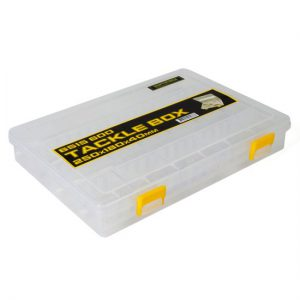 spro-tackle-box-tacklebox-25-x-18-x-40-cm-transparant