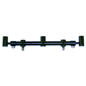 trend-green-buzzerbar-2-adjustable-hengelsteun
