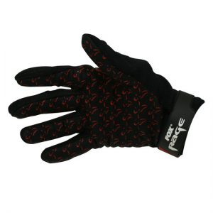 fox-gloves-handschoenen-maat-xl