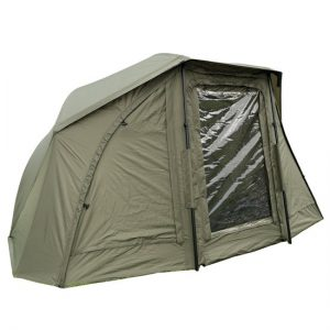 fox-royale-60-brolly-system-tent