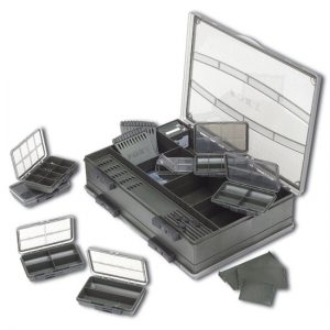 fox-f-box-deluxe-set-double-opbergbox-large