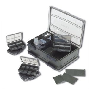 fox-f-box-deluxe-set-double-opbergbox-medium