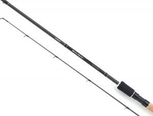shimano-commercial-float-beastmaster-cx-10-feederhengel-305-cm-15-g