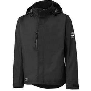71043-990-xl-hh-haag-jacket-black-xl
